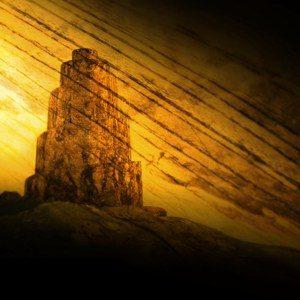 Imaxe Torre Breoghan / jorgecoira